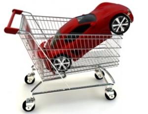 cumpar masina