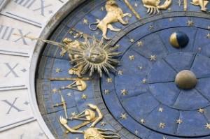 horoscop agrafobi