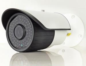 sistem de supraveghere HDCVI Dahua