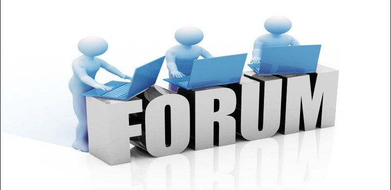 cel mai bun soft pentru forum