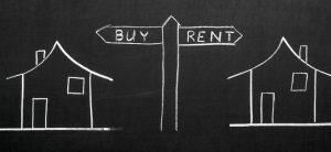 rent-or-buy-870x400